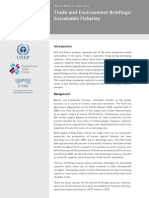 Policy Brief 4 Sustainable-fisheries