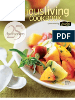 Cookbook 2