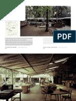 Studio Mumbai Proyecto 157