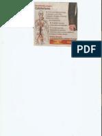 cateterismo.pdf