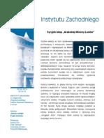 """Janusz Jartyś, Fuad Jomma - Syryjski etap """"Arabskiej Wiosny Ludów"""""""