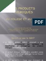 Les_produits_chimiques_college_lycee.pps