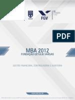 Gestão Financeira, Controladoria e Auditoria (1)
