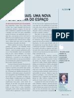 artigo adm2