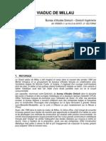 07 Grand Viaduc de Millau