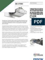 Epson-EB-475Wi-Brochures-1.pdf