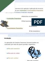 Cap 19 - Fontes de Financiamento a Longo Prazo No Brasil