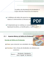 Financas Corporativas E Valor Assaf Neto Pdf