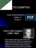1efecto Compton