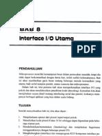 Bab8 Interface Io Utama(1 6)