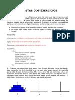 RESPOSTAS_EXERCICIOS_SLIDE_ALGORITMOS_CONCEITOS_INICIAIS.doc