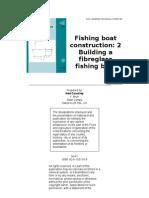 52857811 Fibreglass Fishing Boat