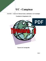 Topografia B _ P1_2013.pdf