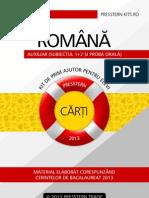 presstern-subiecte-bacalaureat-romana-2-auxiliar-subiectul-1-2[1]