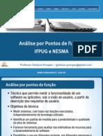 analise_pontos_funcao