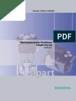 PS2PA Manual