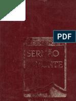 D.M.Lloyd - Jones - Estudos no Sermão do Monte