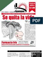 El Sol 107 Temporada 05.pdf