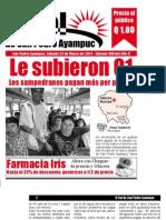 El Sol 108 Temporada 05.pdf