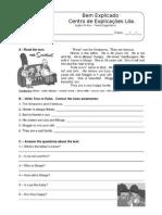 1. Teste Diagnóstico - Unit (1)[1]