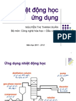 Nhiet Dong Ung Dung