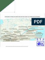 Carte Immeubles SIQ MSSS Amiante2