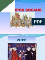 Grupos Sociais (2)
