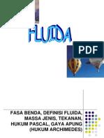 Fluida_RSHS