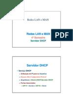 Redes_LAN_e_MAN___Servidor_DHCP___Apresentacao.pdf