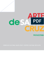 Catalogo Santa Cruz