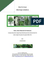 Dieta Hiperuricemia Ebook Download
