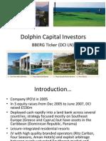 Dolphin_Capital