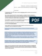 GESTÃO DO COOPERATIVISMO unidade01.pdf