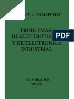 problemas_electrotecnia_electronica_industrial.pdf