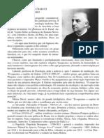 Biografia - Jean Martin Charcot