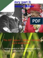 Brit History (3)