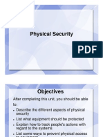 02 Physical Security