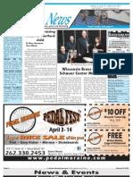Hartford Express News 032313