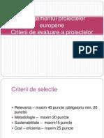 Managementul+proiectelor+europene+2