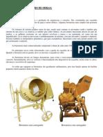 Máquinas_manuais_e_de_canteiro_de_obras_20 12