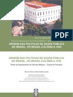 origem_politicas_saude_publica_brasil.pdf