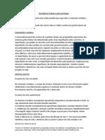 DESORDEM ATÔMICA DOS MATERIAIS.docx
