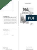 Buku Pajak Dan Retribusi Daerah