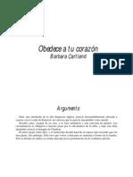 Obedece A Tu Corazon.pdf