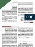 T-SQL en Msqlserver 2008 r2