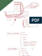 jairoteixeira-raciociniologico-questoesfcc-002.pdf