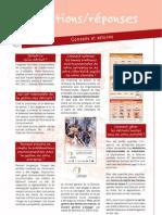 definition_et_elimination_des_dechets_du_btp_1.pdf