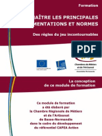 Formation_normalisation_reglementation.ppt