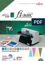 fi-5650C