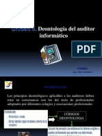 encuentron2-deontologiaalaauditoriadesistemas-120326115146-phpapp02